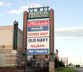 Preston Crossing - Saskatoon 3